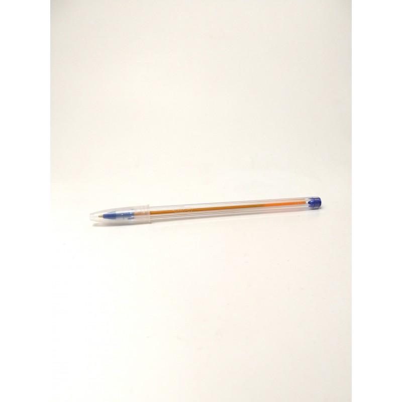 Acrilico Eureka Acrylart 60ml - Azul Ftalo