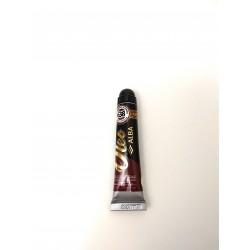Oleo Alba 60ml Amarillo Oro