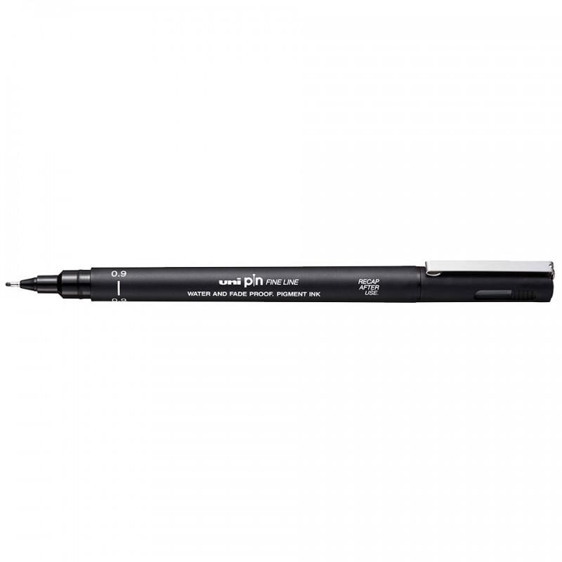 Cartucho HP 564 Amarillo (CB320WL)