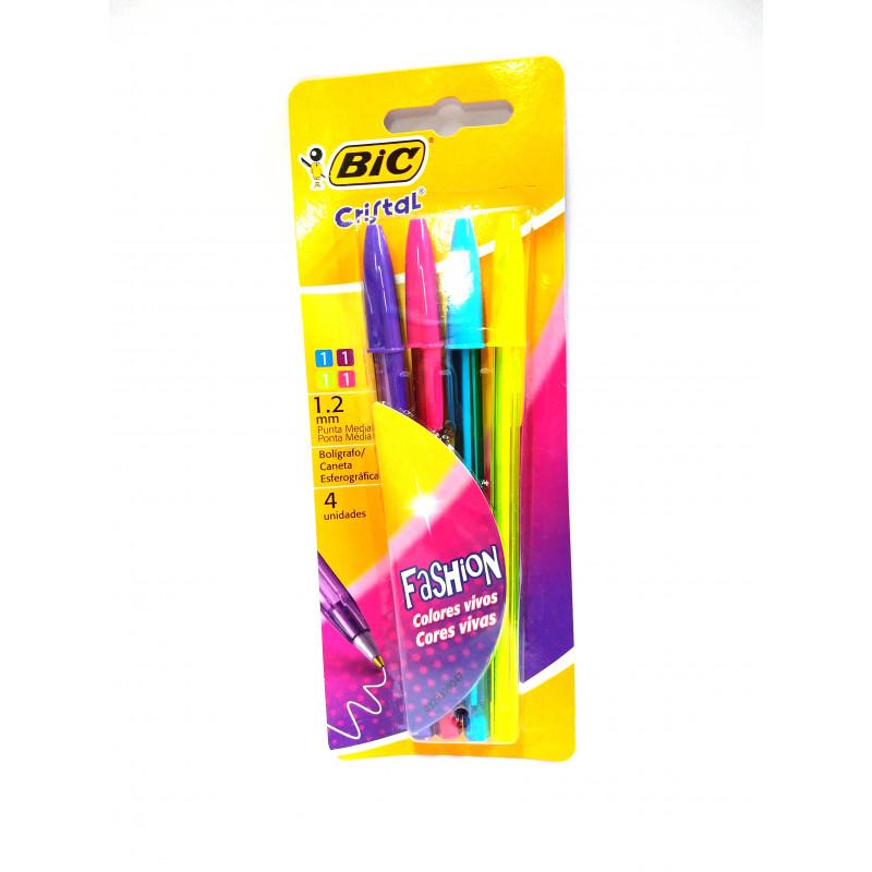 Crayones de Cera Maped Color´Peps Maxi x12