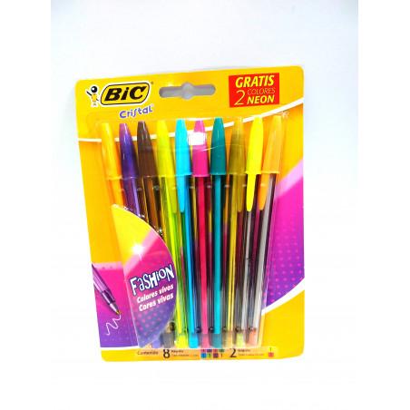 Crayones de Cera Maped Color´Peps x24
