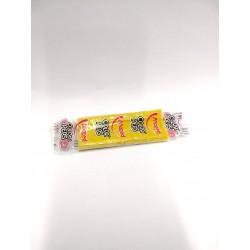Adhesivo Escolar Plasticola x40grs