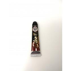 Oleo Alba 18ml Negro Marfil