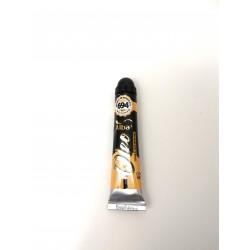 Oleo Alba Amarillo de Nápoles (imit) 18ml