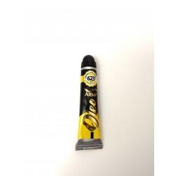 Oleo Alba Amarillo de Cadmio 18ml