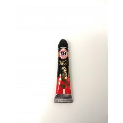 Oleo Alba Rojo de Cadmio 18ml