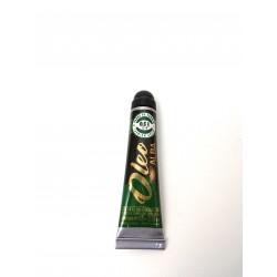Oleo Alba Verde de Cadmio 18ml