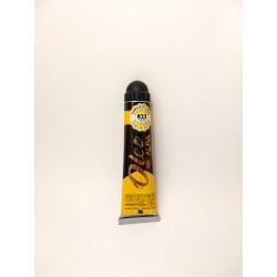 Oleo Alba Amarillo de Cadmio 60ml