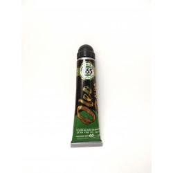 Oleo Alba Verde Oxido de Cromo 60ml