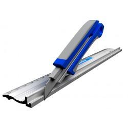 Bibliorato Util Of A4 Forrado Azul