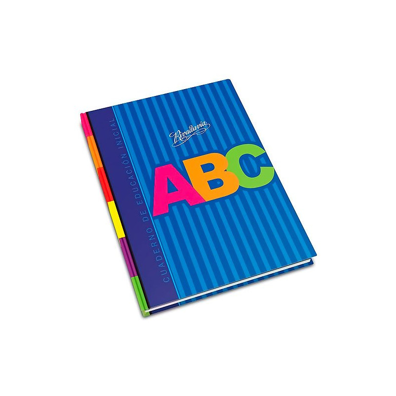ABC Inicial