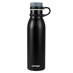 Botella Térmica Contigo Mattehorn 591ml