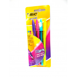 Crayones de Cera Maped Color´Peps Maxi x12
