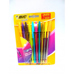 Crayones de Cera Maped Color´Peps x24