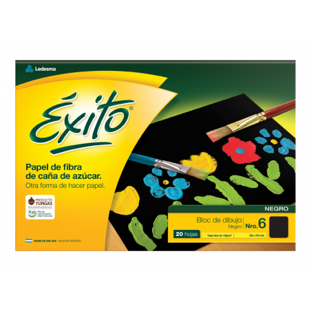 Crayones de Cera Maped Color´Peps x12