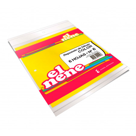 Lapices Maped Color´Peps x36