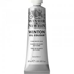 Oleo Winton Winsor & Newton 37 ml Blanco de Plomo (242)