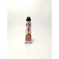 Tempera Profesional Alba 18ml Marrón