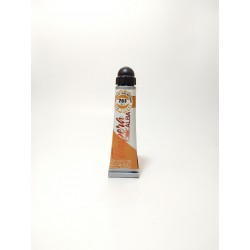 Tempera Profesional Alba 18ml Tierra Siena Natural