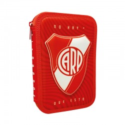 Canopla River Plate 1 piso Mooving