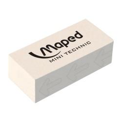 Goma Maped Mini Technic