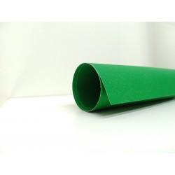 Cartulina Escolar Verde