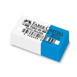 Goma Faber Castell Lapiz Tinta