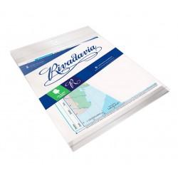 Mapa Nº3 Rivadavia
