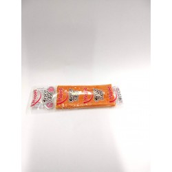 Adhesivo Escolar Plasticola x250grs