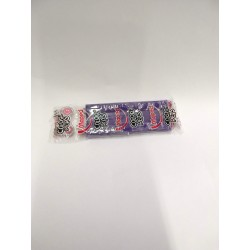 Adhesivo Escolar Plasticola x90grs