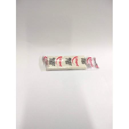 Adhesivo Escolar Plasticola Color