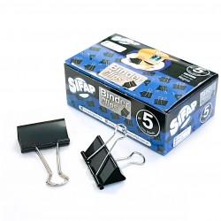 Aprieta Papel Sifap Nº5 51mm x12