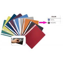 Cartón Microcorrugado 50x70cm Rojo