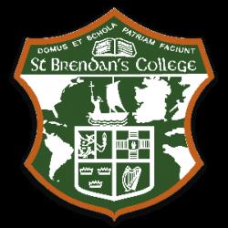 St Brendan´s College 1º Grado