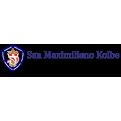San Maximiliano Kolbe 6º Grado