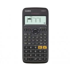 Calculadora Casio FX-82LAX Negra Cientifica