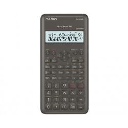 Calculadora Casio FX-82MS Cientifica Segunda Edición