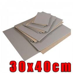 Linoleo Essdee 30x40cm