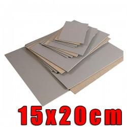 Linoleo Essdee 15x20cm