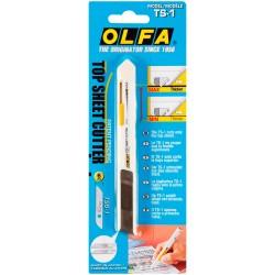 Cortante OLFA TS-1