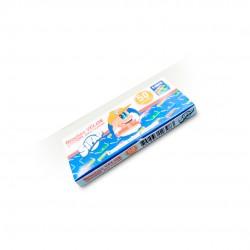 Broches Velox Plastico Sifap x50