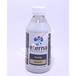 Medium Pouring Eterna 250ml