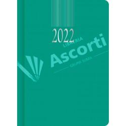 Boligrafo Faber Castell Trilux 032 Verde x50