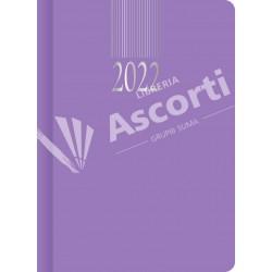 Boligrafo Faber Castell Grip 2022 Celeste