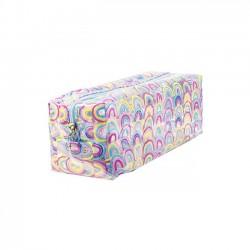 Canopla Talbot Boxy Rainbow