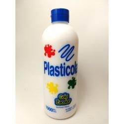 Plasticola Vinilica 1000grs