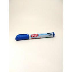 Marcador Trabi al Agua 420 Azul